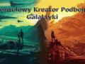 [NIEAKTUALNY!!] Konsolowy Kreator podboju galaktyki 1.2