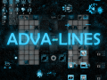 Adva-lines, Genesis mission