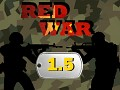 RED WAR v1.5 Beta Fixed