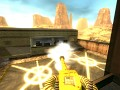 Half-Life: Source Update - Source SDK 2013 - Singleplayer & Multiplayer Fixe's