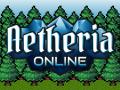 Aetheria Windows 64-bit