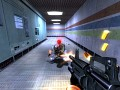 Half-Life: Source Update - Source SDK 2013 - Low & High Definition Pack's