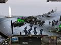 Titanium Wars DLC (Warhammer_fan edition) DEAD