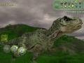 Jurassic Park 3 DLC
