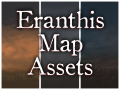 Eranthis Map Assets