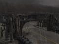 St Huldrych Causeway (6)