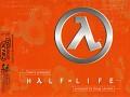 Doug Laurent's Half-Life (Retail Version)