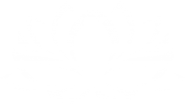 C:Oblivion Pre-Test v0.0.0.1