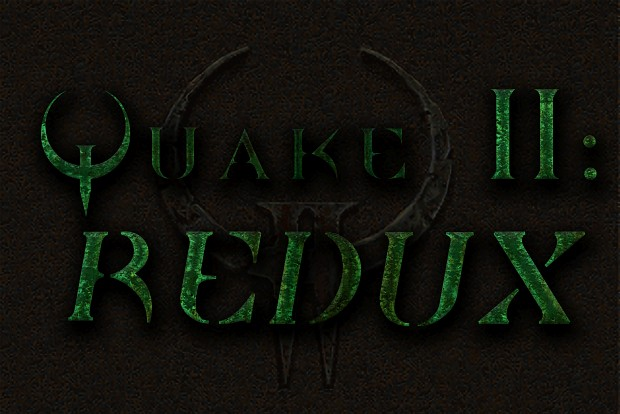 Redux v 0.1