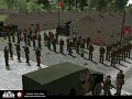 Turkish Union Mod Crew Units