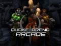 Quake Arena Arcade Assets