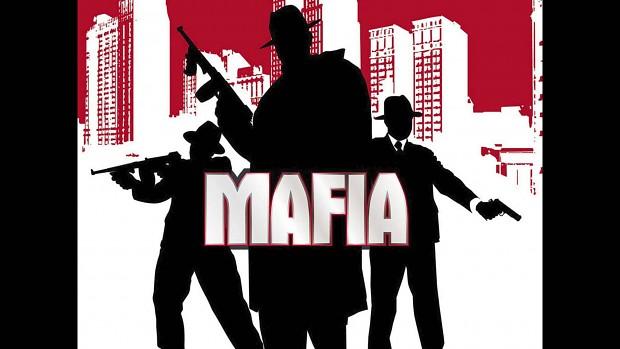 Renegade's Traffic Improvement Original for vanilla Mafia