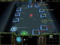 Ability ArtZ of Heroes v12.3