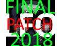 S.T.A.L.K.E.R. Clear Sky Last Fallout Overhaul 1.5.20 PATCH 11.18