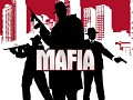 Mafia HD Restoration Mod 2018 v1.1