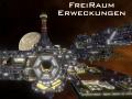 FreiRaum: Erweckungen (1.0.0)