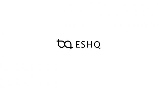 ESHQ 5 setup