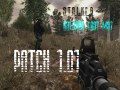 Patch 1.01