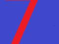 LLT V7