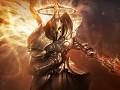 The Sin War mod 3.31