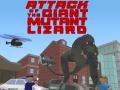 Mutant Lizard -- Demo 8 (Windows)