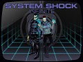 System Shock Infinite v2.41b full version