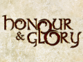 Honour and Glory 1.7 (eng)