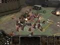 CornCobMan's Fun Mod Campaign Heroes 1.83