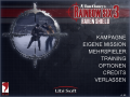 German lang pack for Rainbow Six 3: Raven Shield (text+sound+video)