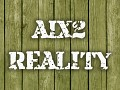 AIX2 Reality 4.7