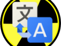 Stalker translation utility V0.3 (outdated)