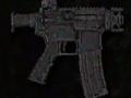 misterkat weapon repair