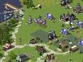 Scorched Earth RA2 Mod - November 27th snapshot