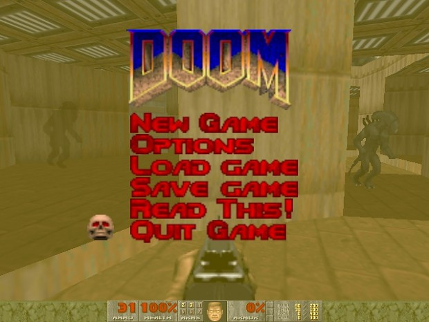 Theme Doom Patch