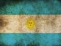 Item Argentinization (Part 1)