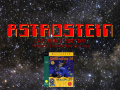 Astrostein - The Original Laz Rojas Scenario (Second Encounter)