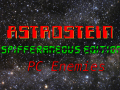Astrostein - Spifferaneous Edition (PC Style Enemies)