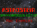 Astrostein - Spifferaneous Edition (Mac Style Enemies)