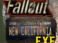Fallout New California BETA 213