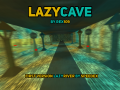 [EXPERIMENT] - mp_dr_lazycave