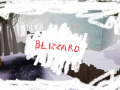 Th3 bLIzZarD fuLl