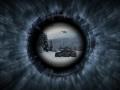 Red Alert - Unplugged | v0.34 | MacOS (.zip)