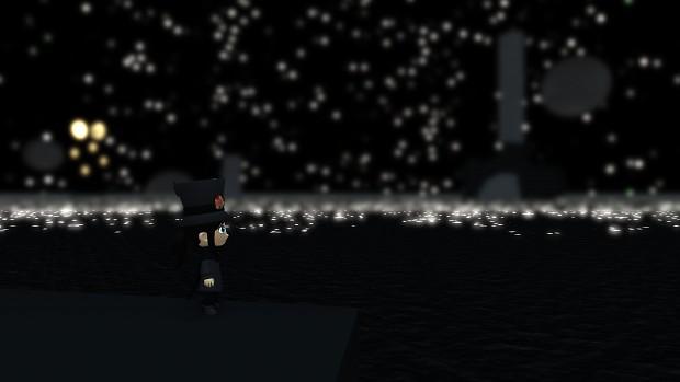 Spooky Void Main File [Pre-DLC2]