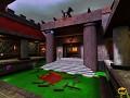 ENTE's PadHome for Quake 3 Arena