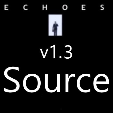 Half-Life: Echoes source map files