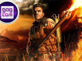 Hunter's Far Cry 2 Update - GOG - Final
