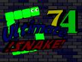 Ultimate Snake 74v3 2 0