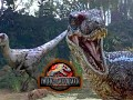 Sornensis Raptors Addon