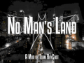 Batman No Man's Land