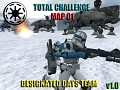 DD TOTAL CHALLENGE MAP01 v1 0